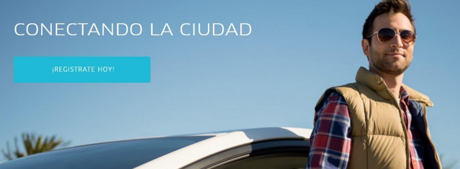 Requisitos para ser chofer de uber en Argentina